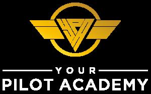 Your Pilot Academy