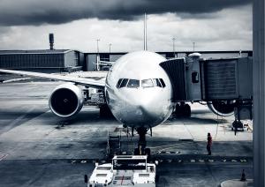 Losing a pilot job